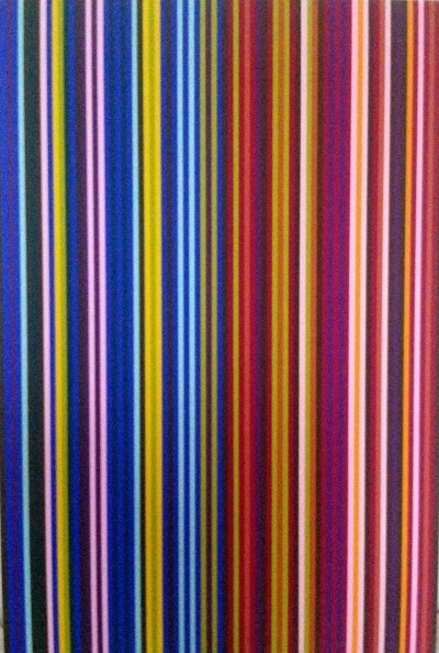 , 'John Barley Corn from Portfolio Series I,' 1969, Bethesda Fine Art