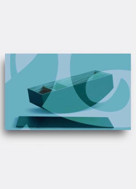 Rachelmauricio Castro, 'Objects +  &', 2019, Ligia Testa Espaço de Arte