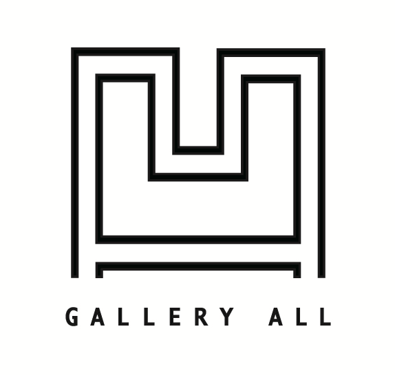 Gallery ALL