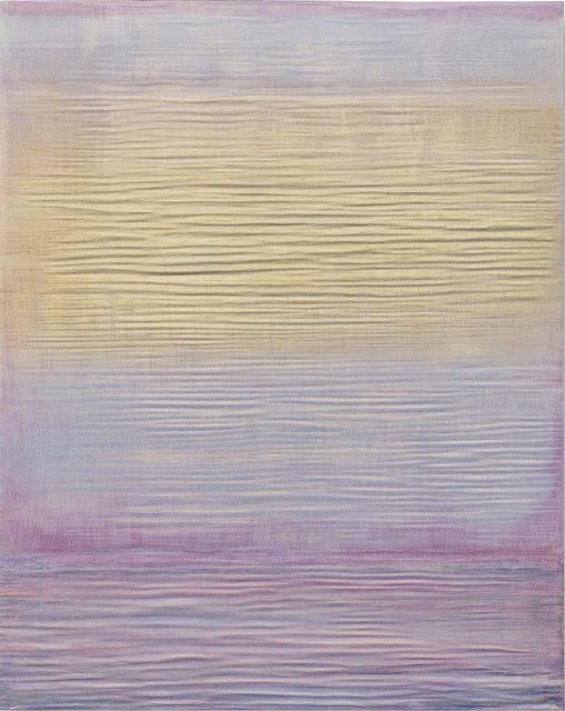 Bruno Kurz, 'Divine Tears', 2015, Flow Fine Art