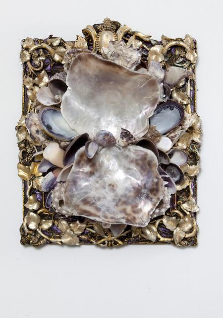 , 'Portugal,' 2009, Bill Lowe Gallery
