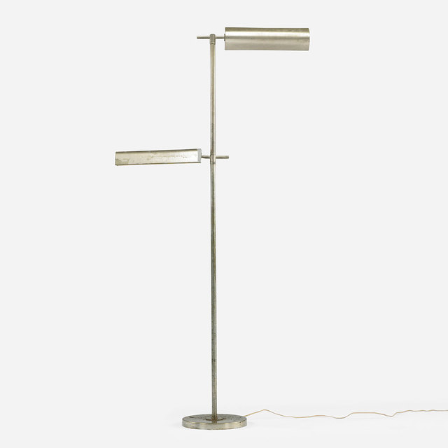 , 'Floor Lamp,' 1940, Patrick Parrish Gallery