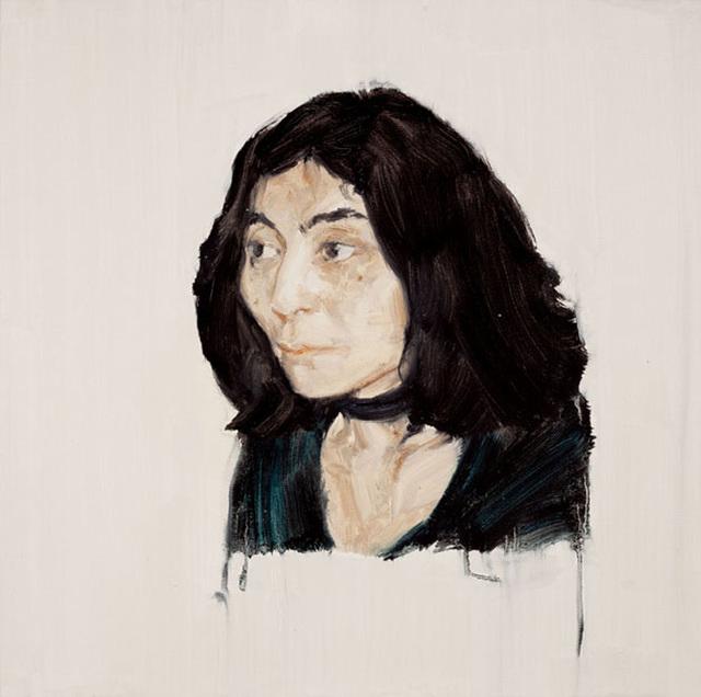 , 'Yoko Ono 小野洋子 ,' 2013, Space Station