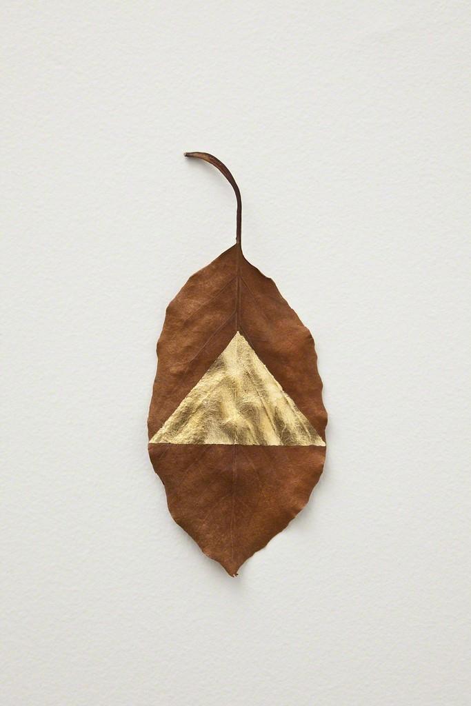 Daniel Steegmann Mangrané, 'Masks,' 2012, Mendes Wood DM