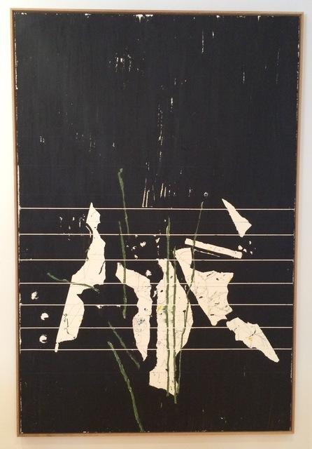 Harold Ancart, 'Untitled', 2012, IDEA