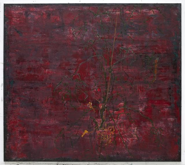 Ronald Zuurmond, 'Untitled', 2018, BorzoGallery