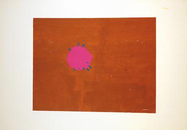 Irina Korina, 'Untitled,' 2006, Phillips: New Now (December 2016)
