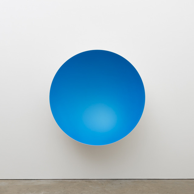 , 'Untitled,' 2013, Lisson Gallery