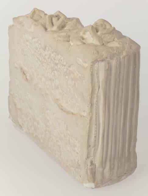 Claes Oldenburg, 'Wedding Souvenir', 1966, Heritage Auctions