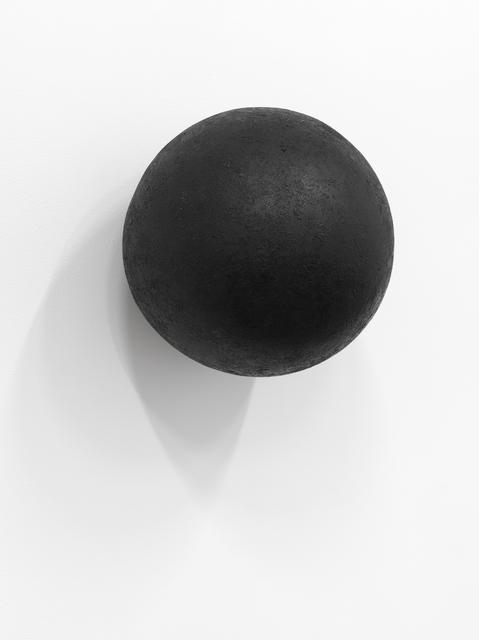 , 'Untitled,' 2016, Andrew Kreps