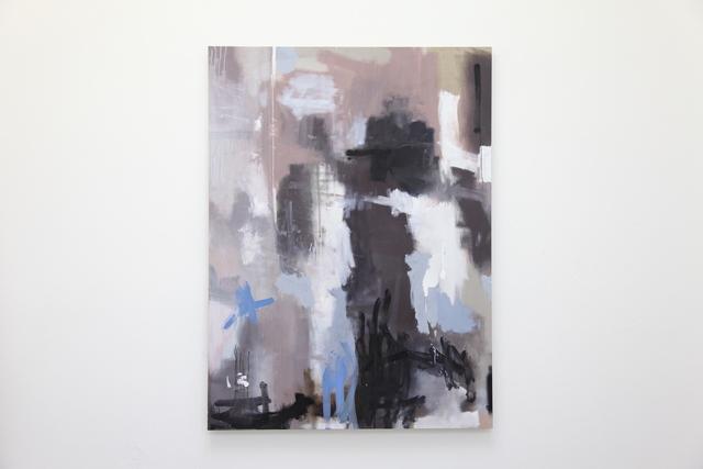 , 'Affluare,' 2018, Cadogan Contemporary