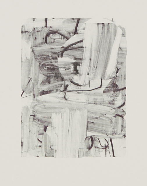 Christopher Wool, 'Untitled', 2008, Phillips