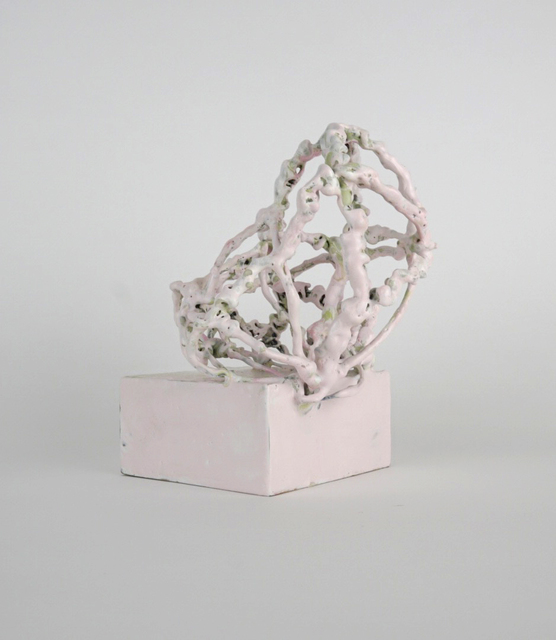 , '408,' , Tinney Contemporary