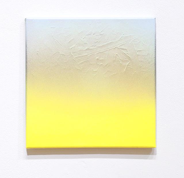 Bonnie Maygarden, 'Surface II', 2013, Jonathan Ferrara Gallery