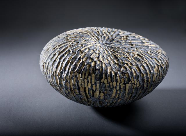 , 'Oursin ,' 2016, Galerie Ariane C-Y