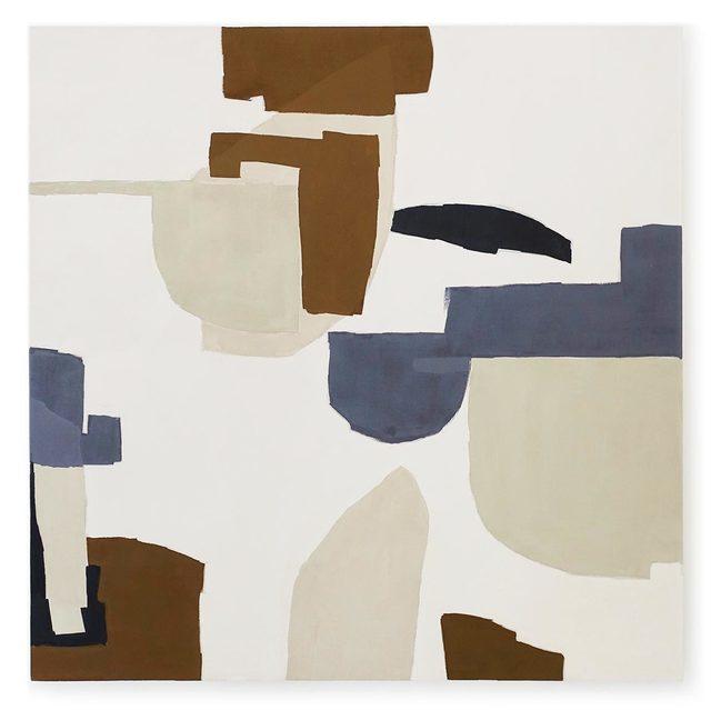 , 'Mikette,' 2017, Uprise Art