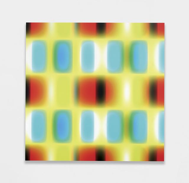 , '4400,' 2017, David Zwirner