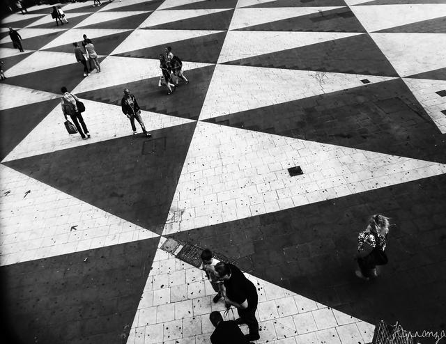 , 'E sto Colmo,' 2014, Jimena Carranza Photography