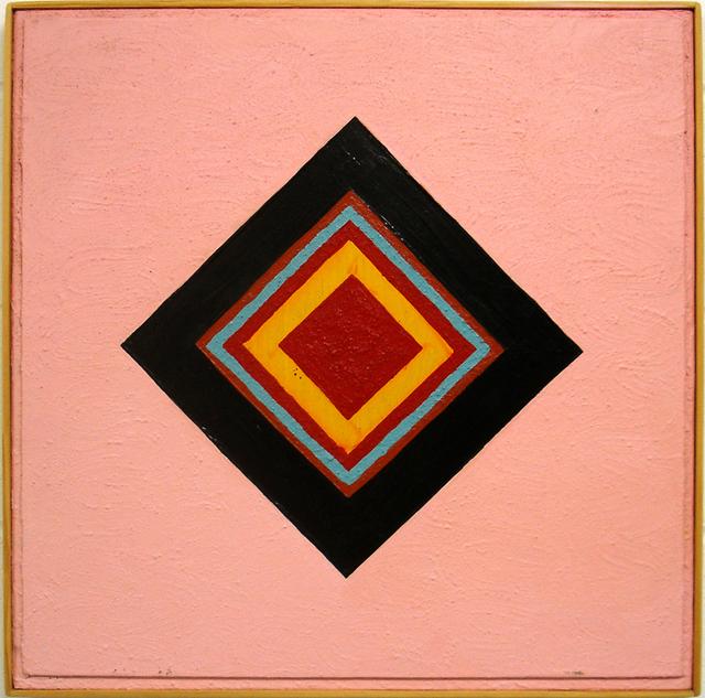Tim Wirth, 'George Jones', 2013, HATHAWAY | Contemporary Gallery