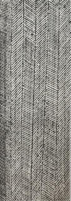 , 'Kayimwagakimi Jilamara II,' 2018, Queenscliff Gallery & Workshop