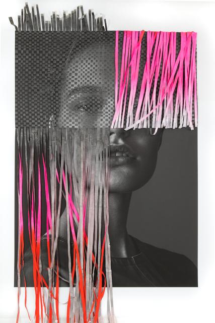 , 'Dasha,' 2017, CAMERA WORK