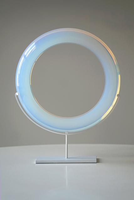 Mariko Mori, 'Oneness Ring', 2014, Friends Seminary Benefit Auction