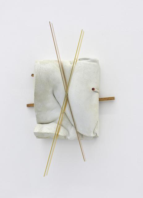 , 'Untitled,' , Galerie Christophe Gaillard