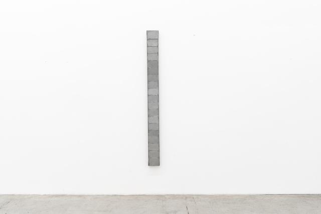 Sérgio Sister, 'Untitled', 2007, Galeria Nara Roesler