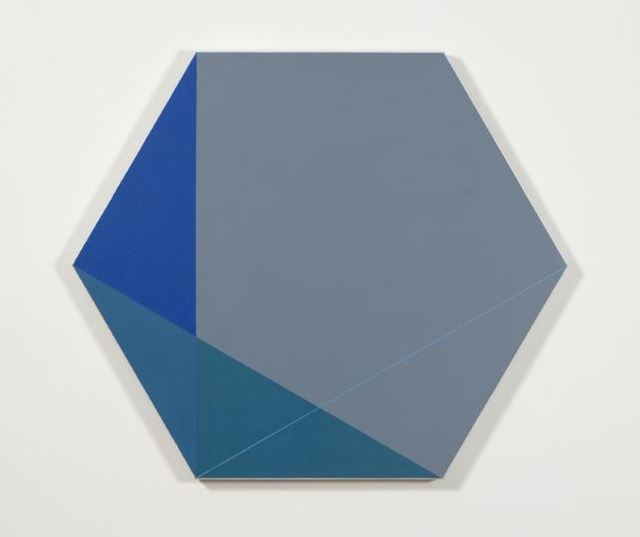 , 'Sem título,' 2014, Galeria Raquel Arnaud