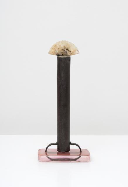 , 'WTF Venus? (blutorange),' 2018, PPC Philipp Pflug Contemporary