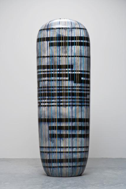 , 'Untitled, Dango,' 2006, Locks Gallery