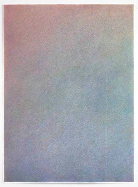 Kai Chen, 'Monet', 2018, Headlands Center for the Arts: Benefit Auction 2019