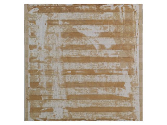 , 'Cardboard,' 1975, Frittelli Arte Contemporanea