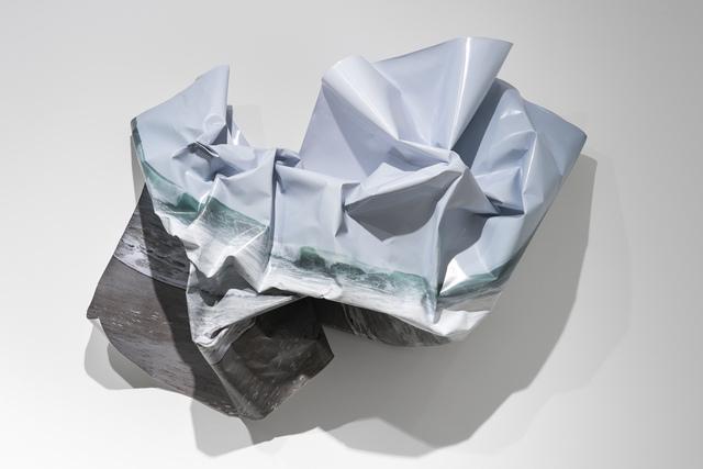 , 'Of Water #1,' 2018, Casemore Kirkeby