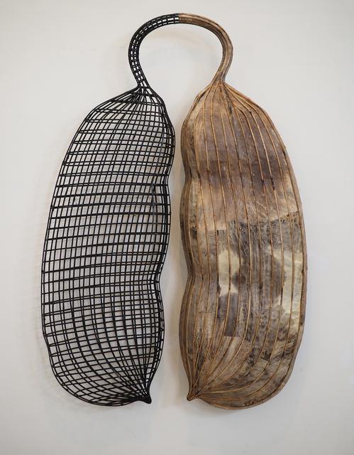 Sopheap Pich, 'Untitled', 2019, Tyler Rollins Fine Art