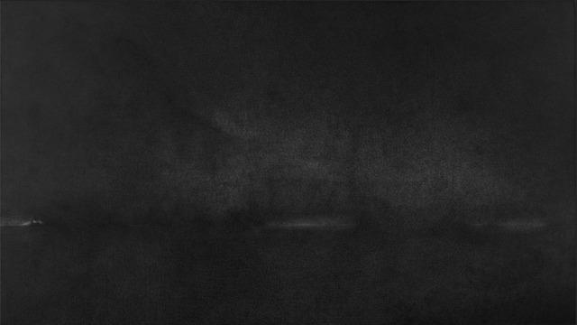 , '地平线那边-自然系列之三 Yonder by the horizon-natural series NO.3,' 2014, Amy Li Gallery