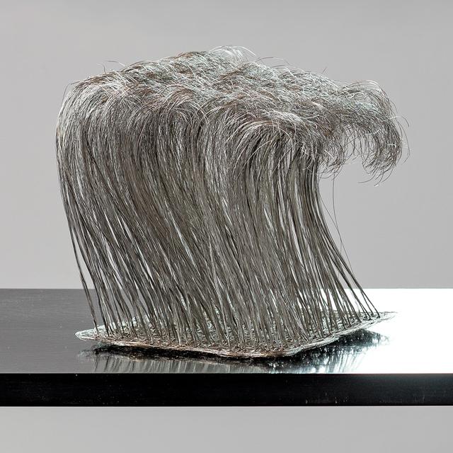 Kyoko Kumai, 'Blowing in the Wind', 2019, browngrotta arts