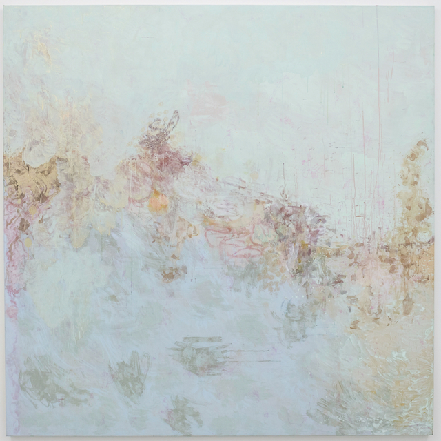 Flavio Garciandía, 'Looking for Mr. Turner', 2018, Mai 36 Galerie