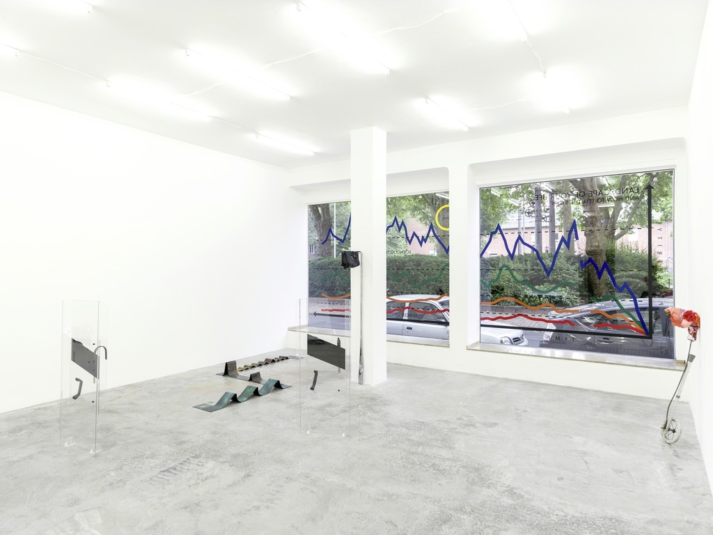'they, them', 2015