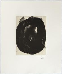 Octavio Paz Suite: Nocturne V