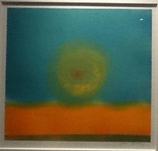 , 'New Mexico Morning,' , Elisa Contemporary