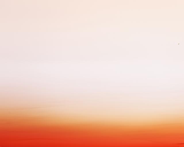 Trevor Paglen, 'Untitled (Reaper Drone)', 2015, Photography, C-print, Altman Siegel