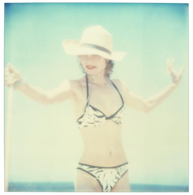 Stefanie Schneider, 'Untitled #04', 2005, Instantdreams