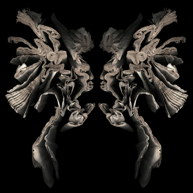 Cara Barer, 'The Twins', 2011, Bau-Xi Gallery