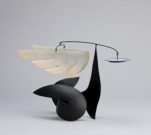, 'Celestial Course,' , Pucker Gallery