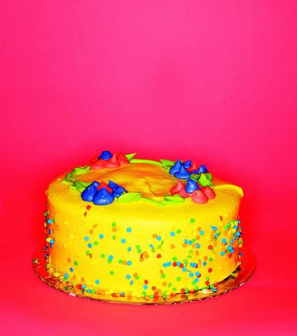 , 'Cake 2,' , ArtStar