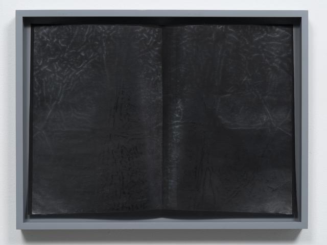 , 'Untitled,' 2017, Mana Contemporary