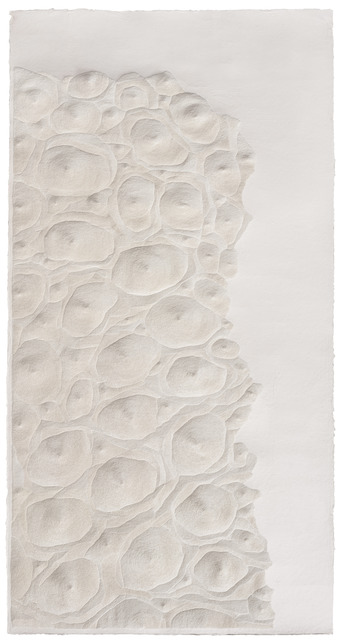 , '462,000 Pinpricks 462,000 孔,' 2018, Chambers Fine Art