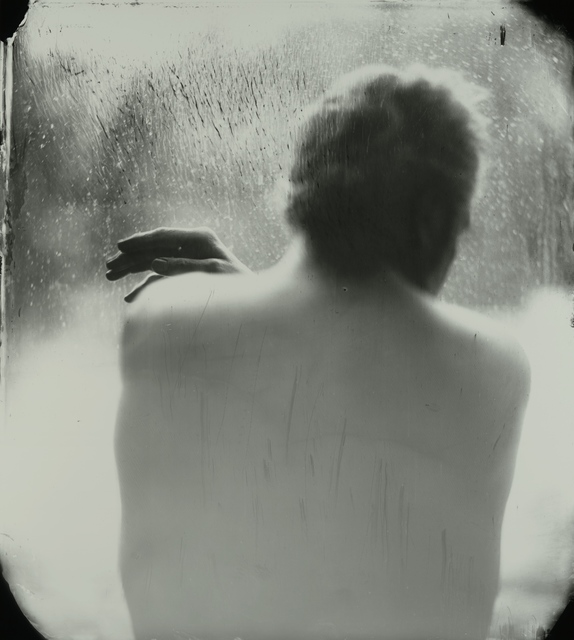 , 'Ponder Heart,' 2009, Edwynn Houk Gallery