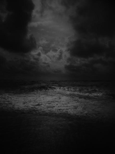, 'Deutsche Landschaft 1214,' 2012, CAMERA WORK